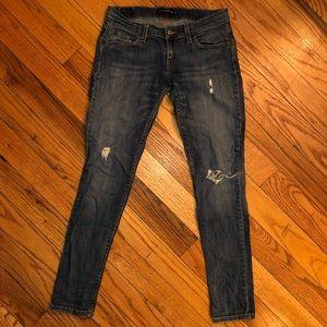 Levi's Skinny Jeans 👖💕